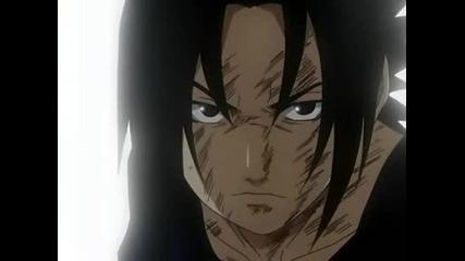 Snimki Na Naruto