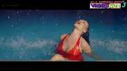 Fresh Videomix [3] 2015 - By: Dvj Vanny Boy™