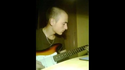 Belov - My only one