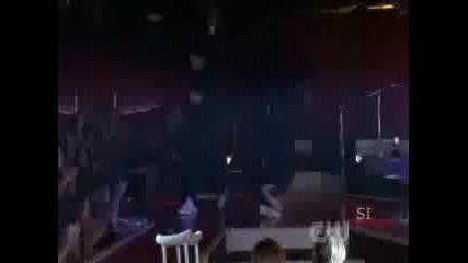 Oth - Dance
