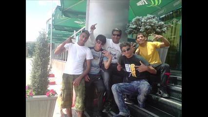 Наи-яките Вав Гр..луковит 2011