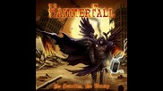 Hammerfall - Punish And Enslave-ner
