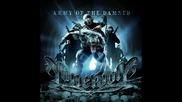 ( 2012 ) Lonewolf - Army Of The Damned
