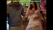 Незабравими Мигове От Нашата Сватба 2