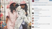Can Rihanna Bring Back the Bucket Hat?
