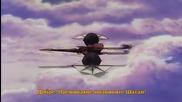 [ryuko] The Vision of Escaflowne Tv ep 06 bg sub [720p]