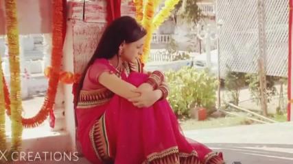 Арнав и Куши – Agar Tum Saath Ho – Пътеки към щастието