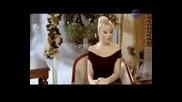 Цветелина Янева - Открадната Любов (Коледна Програма )