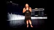 Nela Spanjolka - Boze Boze Produkcija 2009