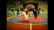 Capoeira The Best of Muzenza vol.2