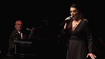 George P. Lemos Ft. Gianna Fafaliou - Enas Horismos - Official Music Video Hd