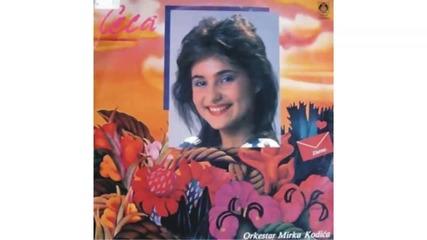 Ceca - Zelim te u mladosti - (Audio 1988) HD