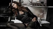 Simona Nae ft. Emil Lassaria - I am in love 2010
