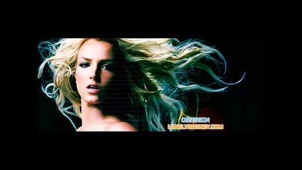 Britney Spears - Stiletto Sex ~hq~