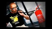 »» Minimal Techno «« Jobani & Jus Deelax - Balloon (original Mix)