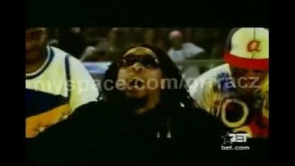 Lil Jon - What U Gon Do (grrracz Rmx)