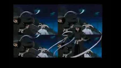 Rukia of Darkness