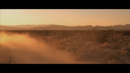 Бърз и яростен 6 - Официален Трейлър (2013)