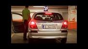 Презентация на Car Drl модул. (дневни Светлини)