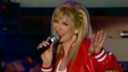 Нелина - Не пипай 2005 ( Tv version - Пролетно Парти, Хасково )