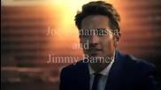 Прекалено Е , Не Е Достатъчна Любовта - Joe Bonamassa § Jimmy Barnes(превод)
