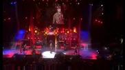 cher bang bang live farewell tour