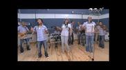 Оркестър Назмилер - Отворко