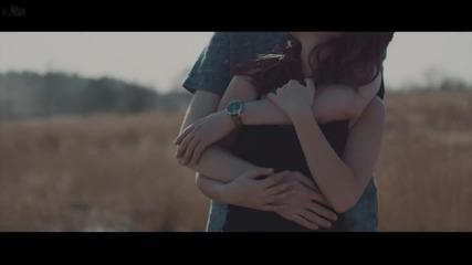 Lost Frequencies ft. Janieck Devy - Reality (official 2o15)