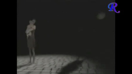 Paul Dianno - The Living Dead - Превод