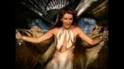 Celine Dion - Im Alive ( Превод)