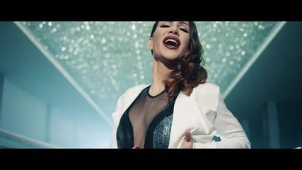 Dado Polumenta feat. Nikolija - Premija OFFICIAL MUSIC VIDEO 2014 HD