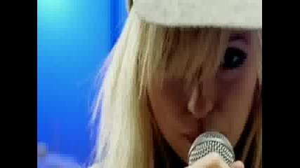 The Ting Tings - Thats Not My Name