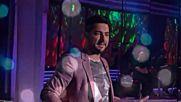 Djole Jovic - Parce neba - Tv Grand 31.05.2016.