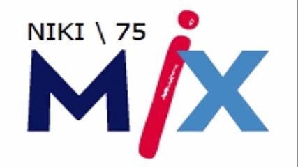 Mix - Amet 4