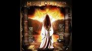 House Of Lords - Cartesian Dreams ( Cartesian Dreams 2009 )