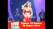 Asena - Oriental Show