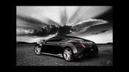 Vargo - The Flow - Cars