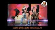 Andrea Feat. Costi (sahara) & Geo Da Silva - Bellezza