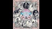 Girls' Generation ( Snsd ) - 2. Telepathy ( 3rd Album )