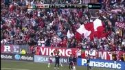 Прекрасен гол на Тиери Анри срещу Филаделфия Унион