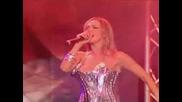 Gloria - Blagoevgrad - 2004 - Ne sme bezgreshni,  Nostalgia - akapelno