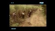 Hasta Siempre - Comandante Che Guevara - Nathalie Cardone