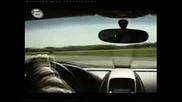Top.gear.30.03.2008.bg Audio + 2min reklami