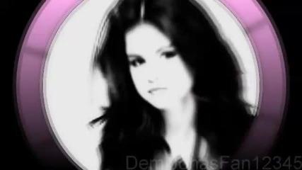 Selena Gomez Sleazy