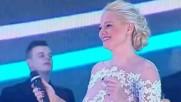Ilda Saulic - Obecao Si - Novogodisnja Zurka - (TvDmSat 2017)