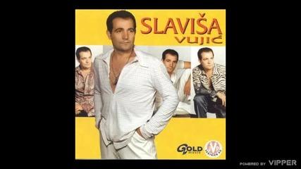 Slavisa Vujic - Bosanka - (Audio 2001)