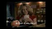 Buffy-parodiq  :D