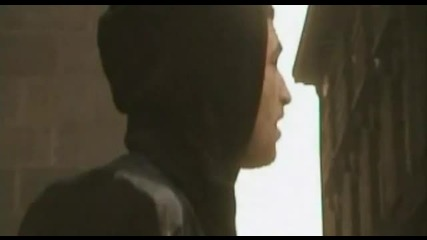 Morandi - Love Ме [oфициално видео] H Q