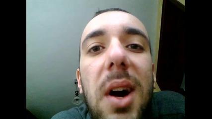 Qvkata Dlg - Хип-хоп Награди