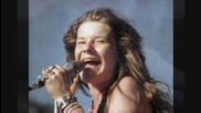 Janis Joplin - Summertime (gershwin)